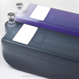 Top Rated Markem Imaje continuous ink supply