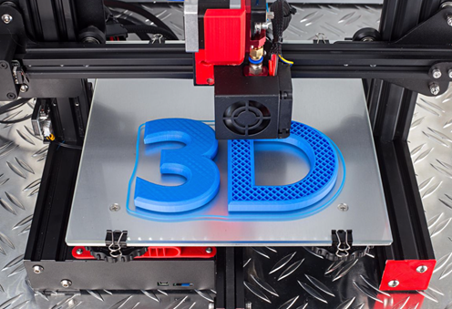 Where to find the best business 3D printer?