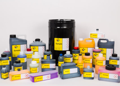 How to store printer ink?