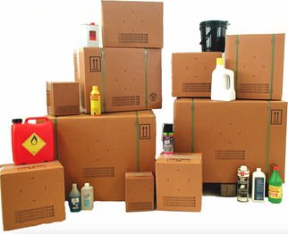 Where to find printing ink manufacturer?