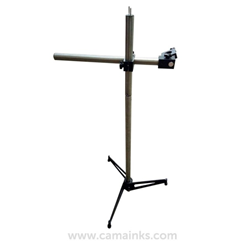 Top Rated Videojet stands supply