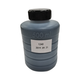 Where to buy Linx 1010 Ink