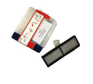 Where to buy Linx FA 76504 filter box