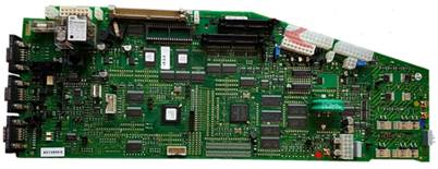 Top Rated Linx continuous printer supply