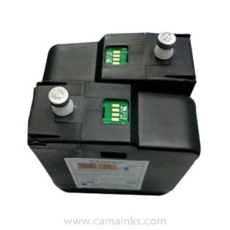 Top Rated Videojet continuous ink supply