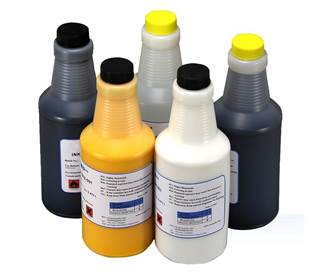 Top Rated Citronix continuous ink supply