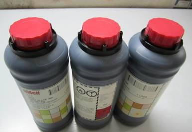 Compatible Willet products for Industrial Printing