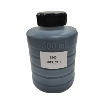 Top Rated Linx continuous ink supply