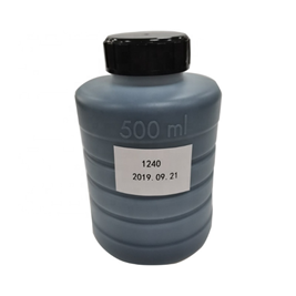 Where to buy Linx printer ink?