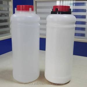 Videojet continuous ink supply