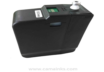 Continuous Make up supply for Videojet printing technologies