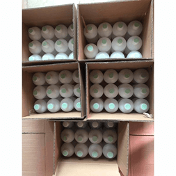 Continuous Make-ups Supply for Citronix printing technologies