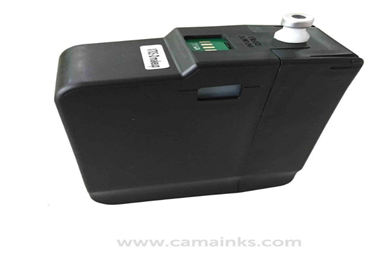 Continuous make-ups supply for Videojet printing technologies