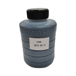 Linx 1010 industrial ink for bulk ink purchases