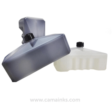 Domino Printing Ink for sale