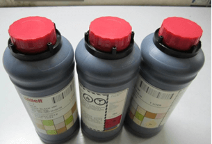 Willet industrial ink for bulk ink purchases