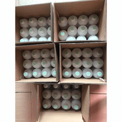 """""""Continuous Make-ups Supply for Citronix printing technologies"""""""