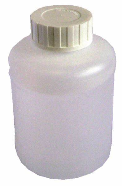 Compatible Linx Solvent 2502