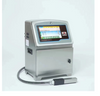 CIJ Printer Touch Screen (standard)