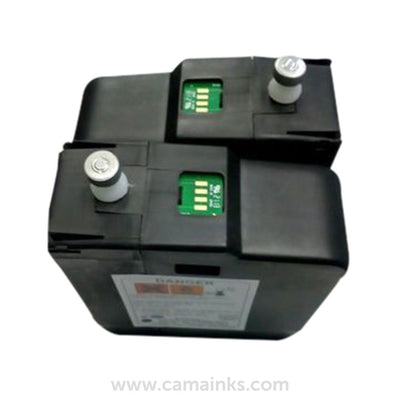 Videojet Compatible 421 Ink