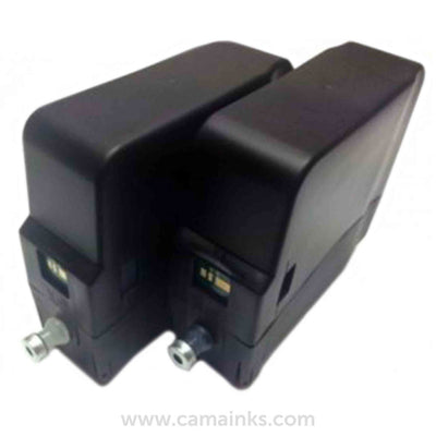 Videojet Compatible 415 Ink