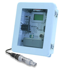 WATER QUALITY MONITOR