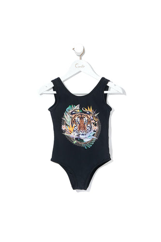 INFANTS SWIM ONE PIECE LOST PARADISE