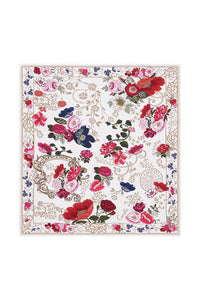 BABIES JACQUARD BLANKET FAIRY GODMOTHER