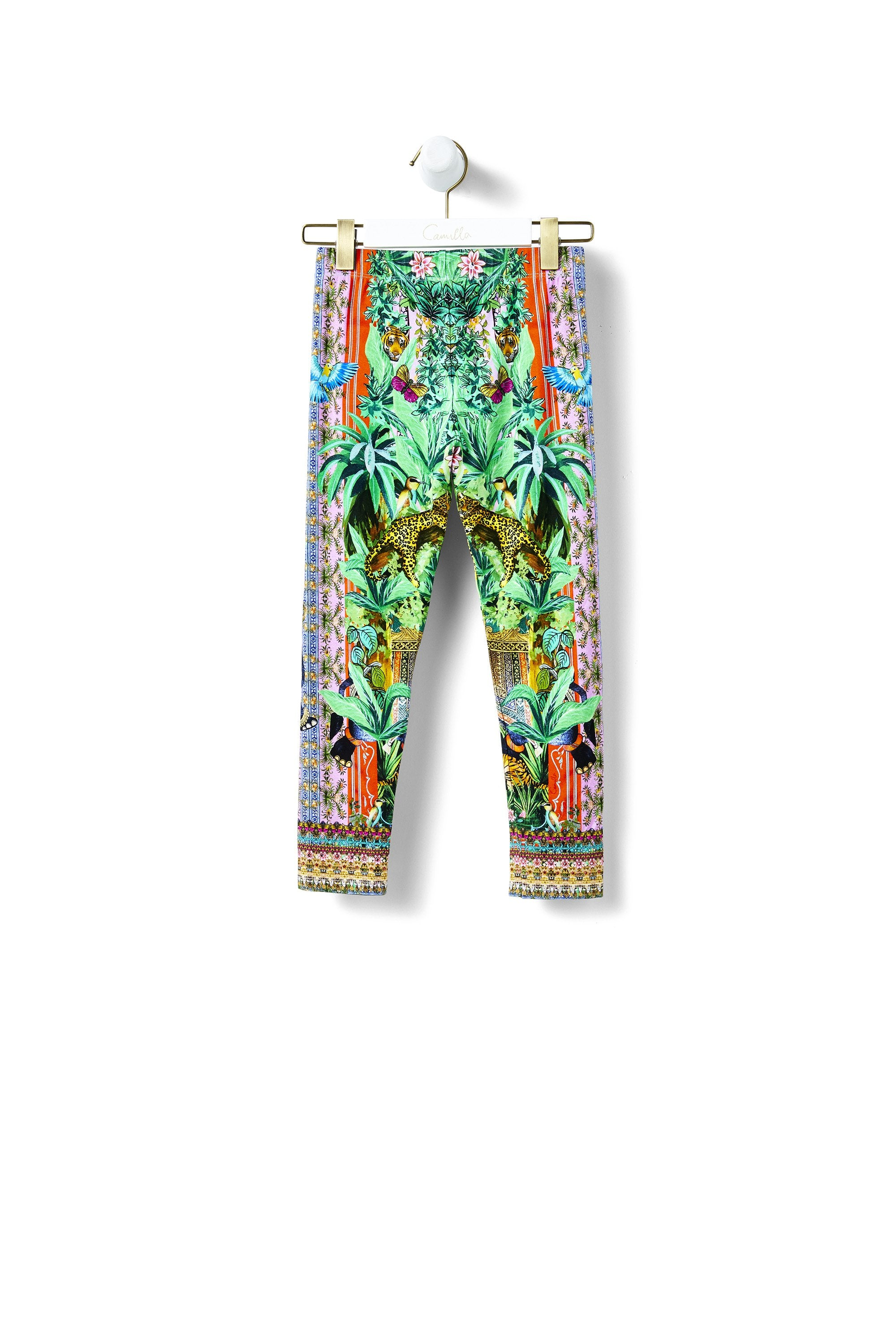 BENNYS BLESSING KIDS LEGGINGS
