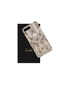 CAMILLA IPHONE 7 PLUS CASE MOTO MAIKO
