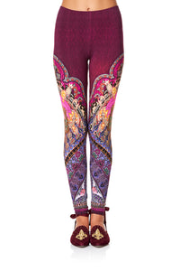 CAMILLA LEGGINGS DAUGHTER'S DESTINY