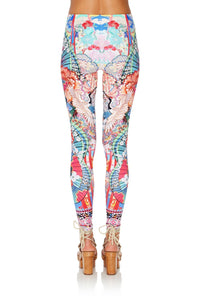LEGGINGS MISO IN LOVE