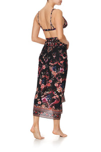 LONG SARONG A GIRL LIKE YOU
