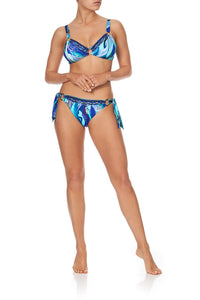 RING TRIM TRI BRA WATEGOS WANDERLUST