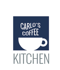 Carlo's Coffee Kitchen