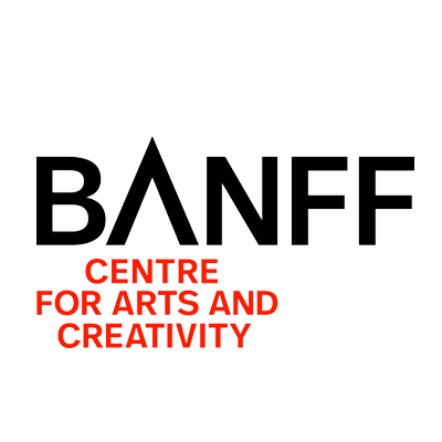 Banff Center For Arts And Creativity Brand Logo - Image