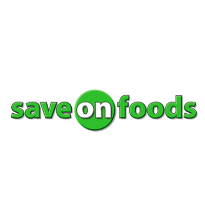 Save on foods Brand Logo - Image