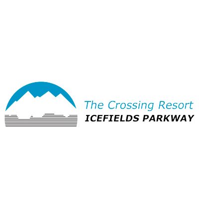 The Crossing Resort Brand Logo - Image