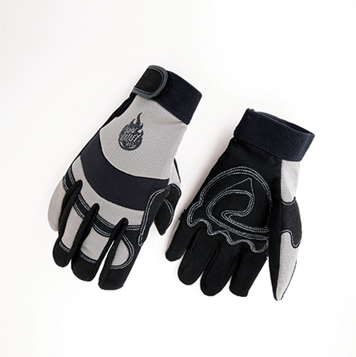 Always Grillin Gloves (Pair)