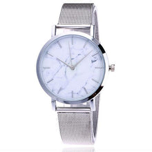 Load image into Gallery viewer, Elegant Quartz Wristwatch
