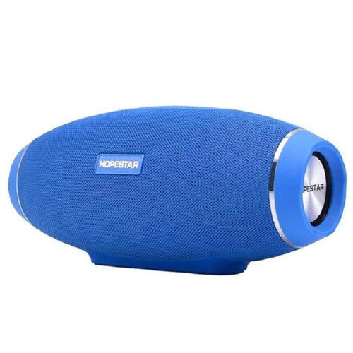 Top Quality Bass Wireless Speaker