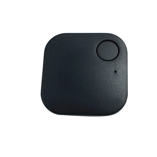 Wallet Finder Bluetooth