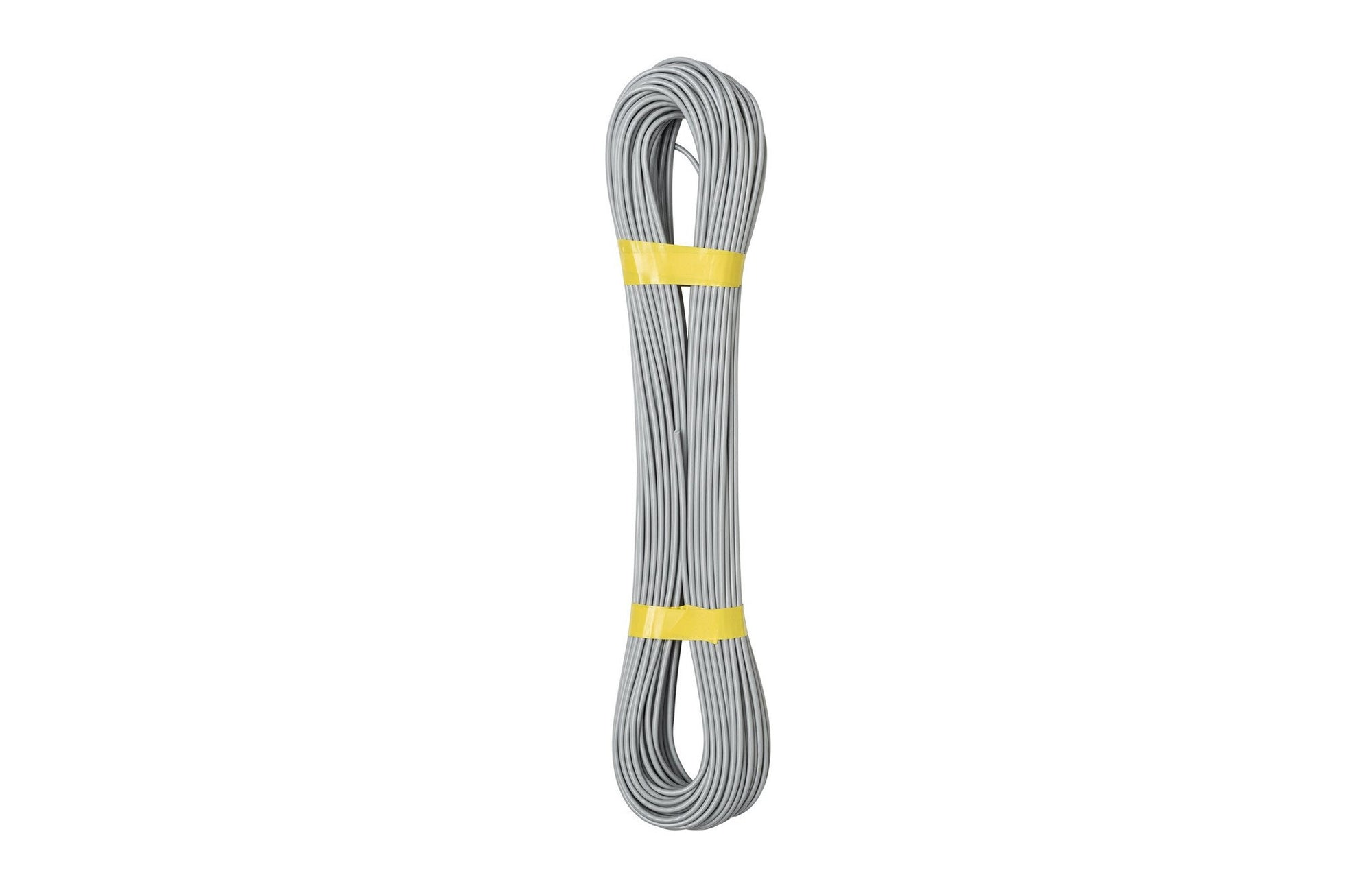 Austral 40m Clothesline Cord - Woodland Grey - Clotheslines Installation Australia
