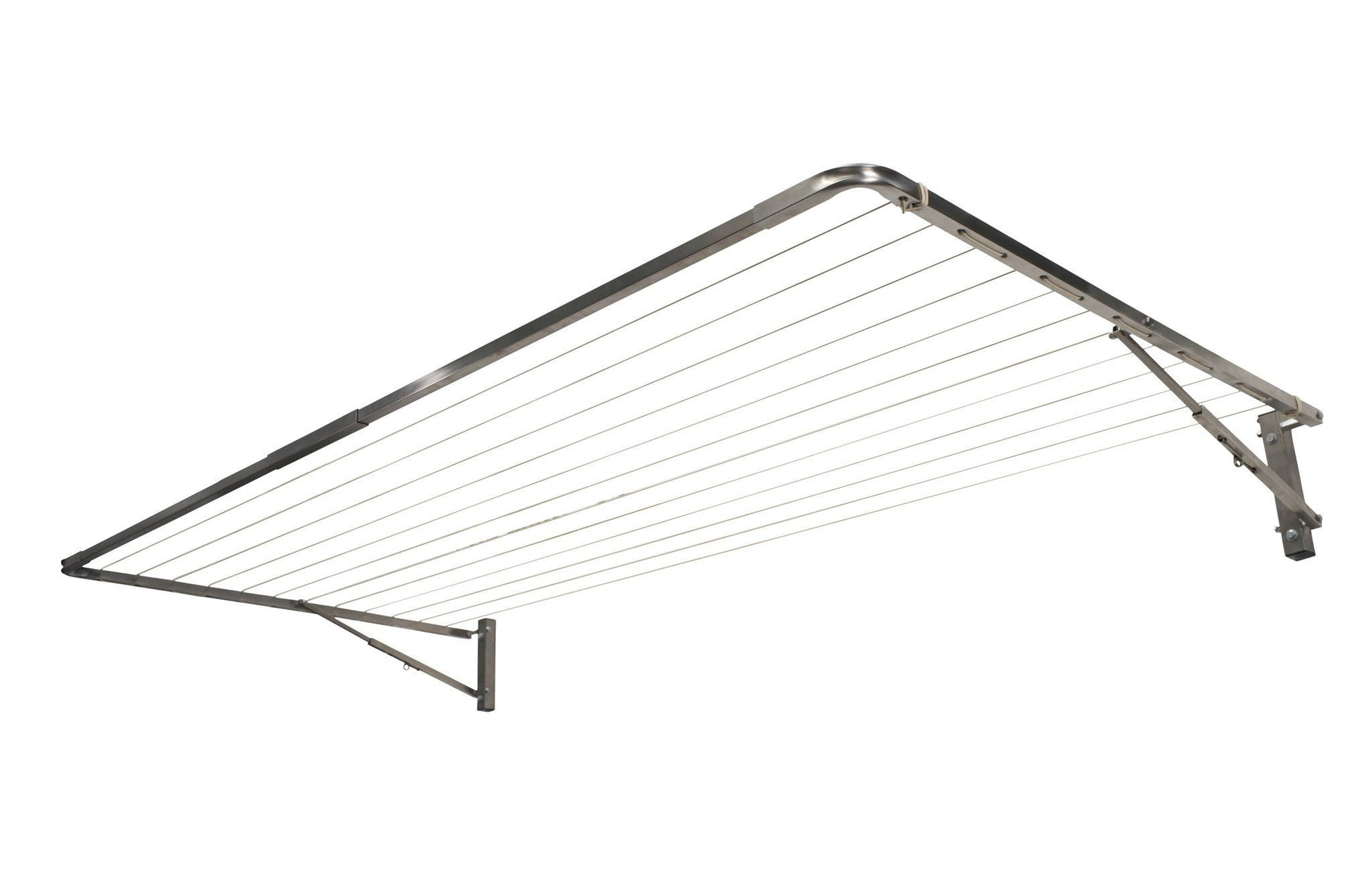 Eco 240 Stainless Steel Clothesline