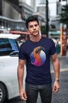 Guacharaca Soft T-Shirt - Find Art Co.