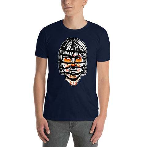 Roots Soft T-Shirt - Find Art Co.