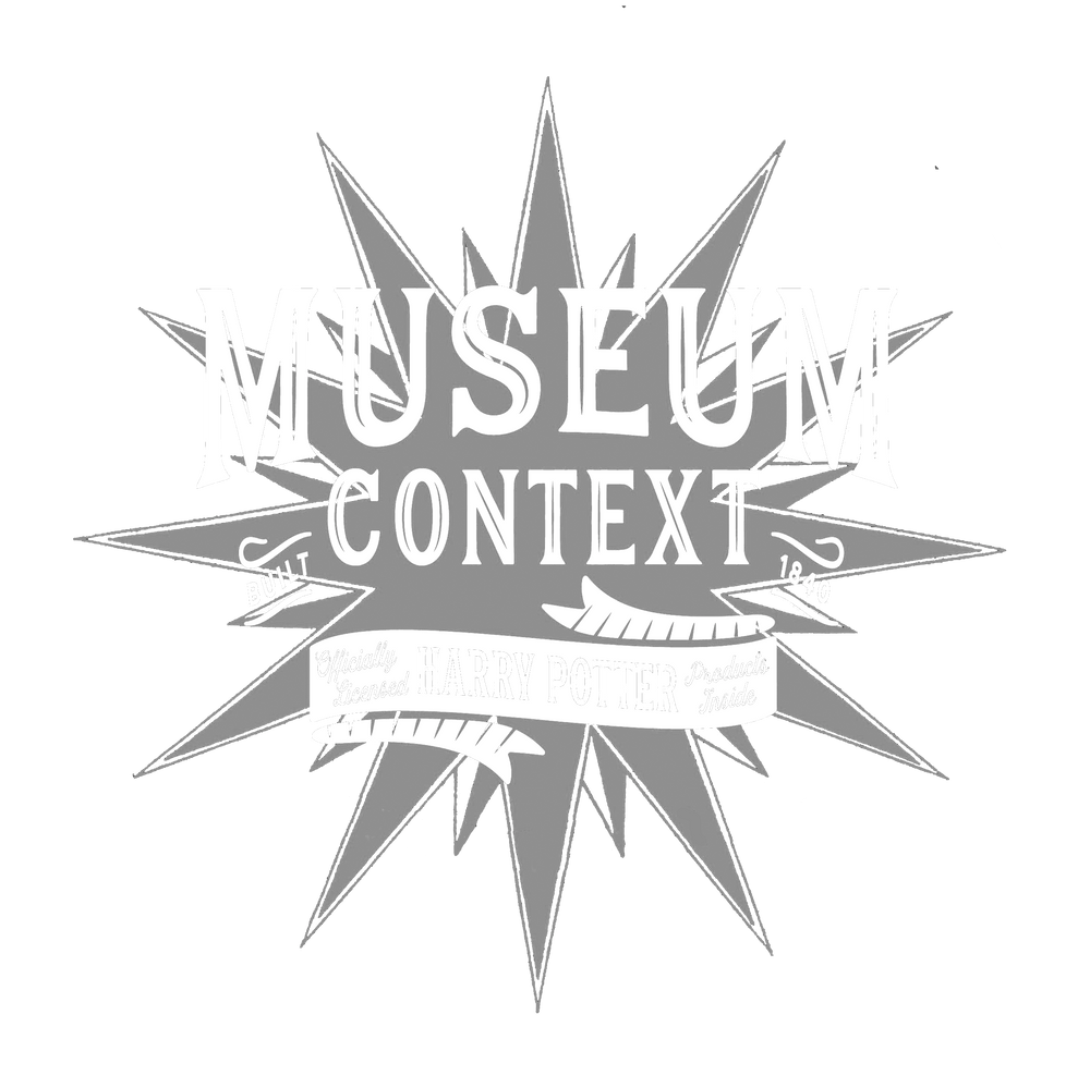 Museum Context