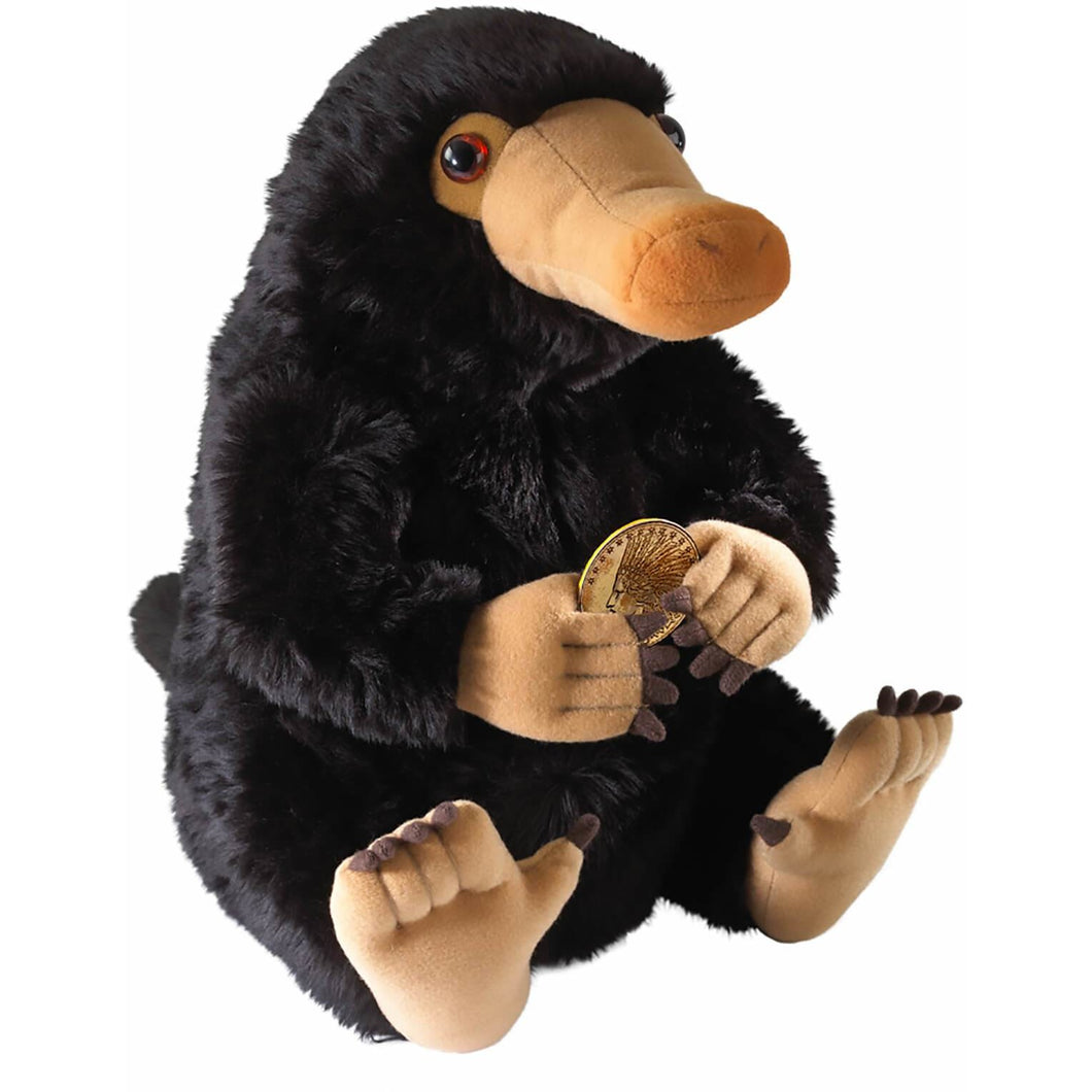 FB Niffler Plush