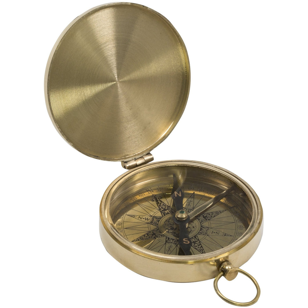 Victorian Compass