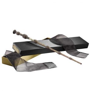 Grindelwald Collectors Wand